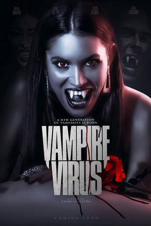 Кино вампиры в ночном клубе ночной клуб москвы зона